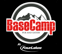 Base Camp Pub -