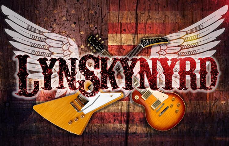 Lynskynyrd at Basecamp Pub