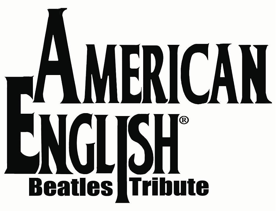 American English @ BaseCamp!